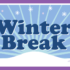 Opinion: Winter Break Reflections