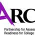Students question value of PARCC test